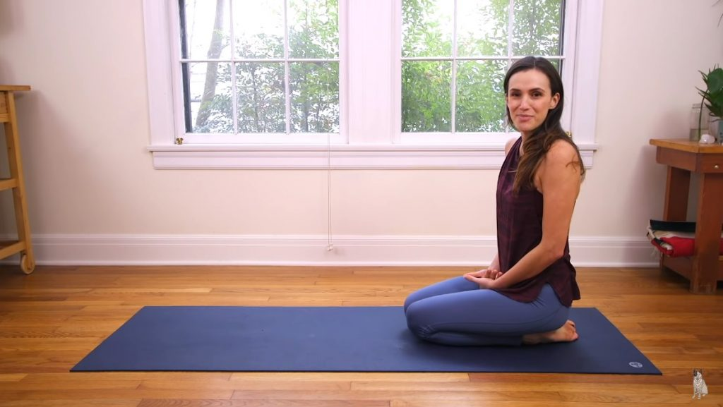 12 Quick 10-Minute Yoga Flows For Busy Days with Videos