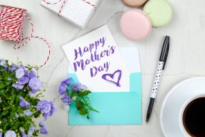 30 Last Minute Mother's Day Gifts to DIY or Print Free