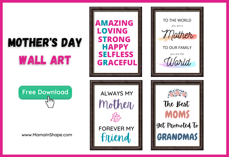 Mothers-Day-Wall-Art-Free-Printable