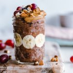 75 Healthy Overnight Oats Recipes For Easy Breakfasts