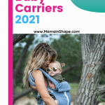 Top-10-Baby-Carriers-2021-4