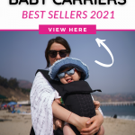 Top-10-Baby-Carriers-2021-5